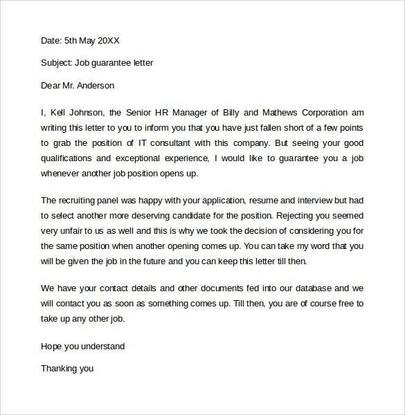 Surprising Ideas Short Application Cover Letter 4 Sample Assembly ...