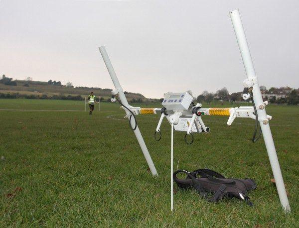 Land Surveyor Instruments - Land Surveyor Tools