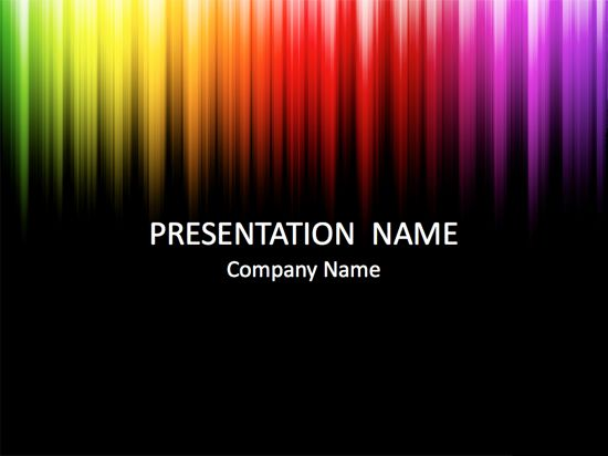 cool template for powerpoint 40 cool microsoft powerpoint ...