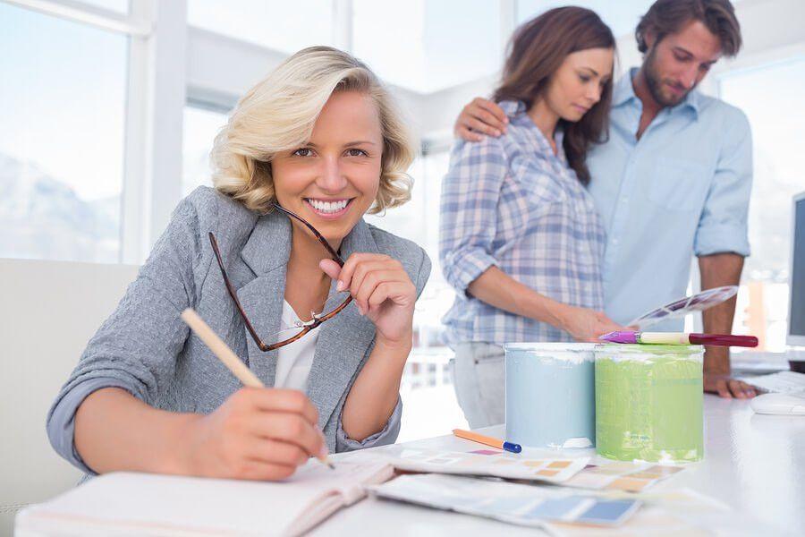 Marketing Strategies Archives - Melissa Galt