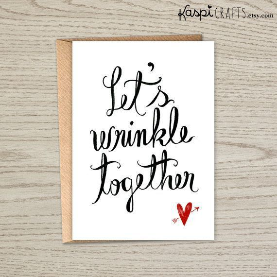 Best 25+ Wedding anniversary greeting cards ideas on Pinterest ...