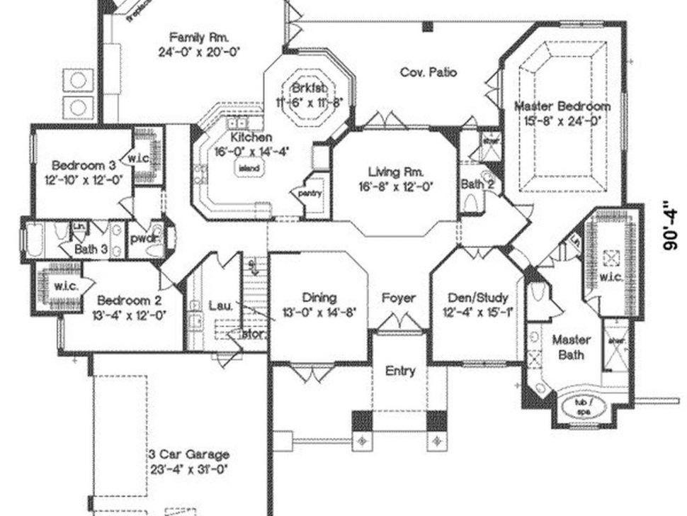 ▻ Interior : Stunning Interior Design Online Home Designing ...