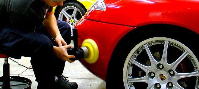 automotive detailing packages. automotive detailer. escondido auto ...
