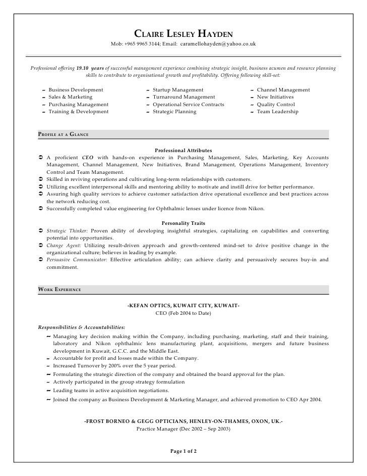find resumes free resume examples interesting ideas example of ...
