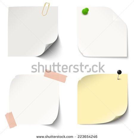 Yellow Notebook Paper Background Stock Images, Royalty-Free Images ...