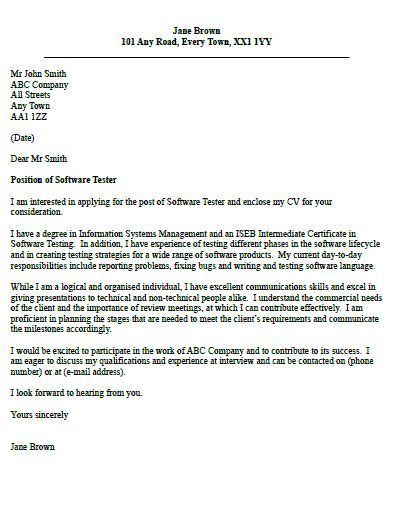 Sales Assistant Cover Letter Example | for the future | Pinterest ...