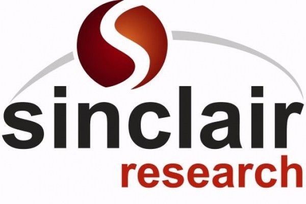 Principal Anatomic Veterinary Pathologist, Sinclair Research ...