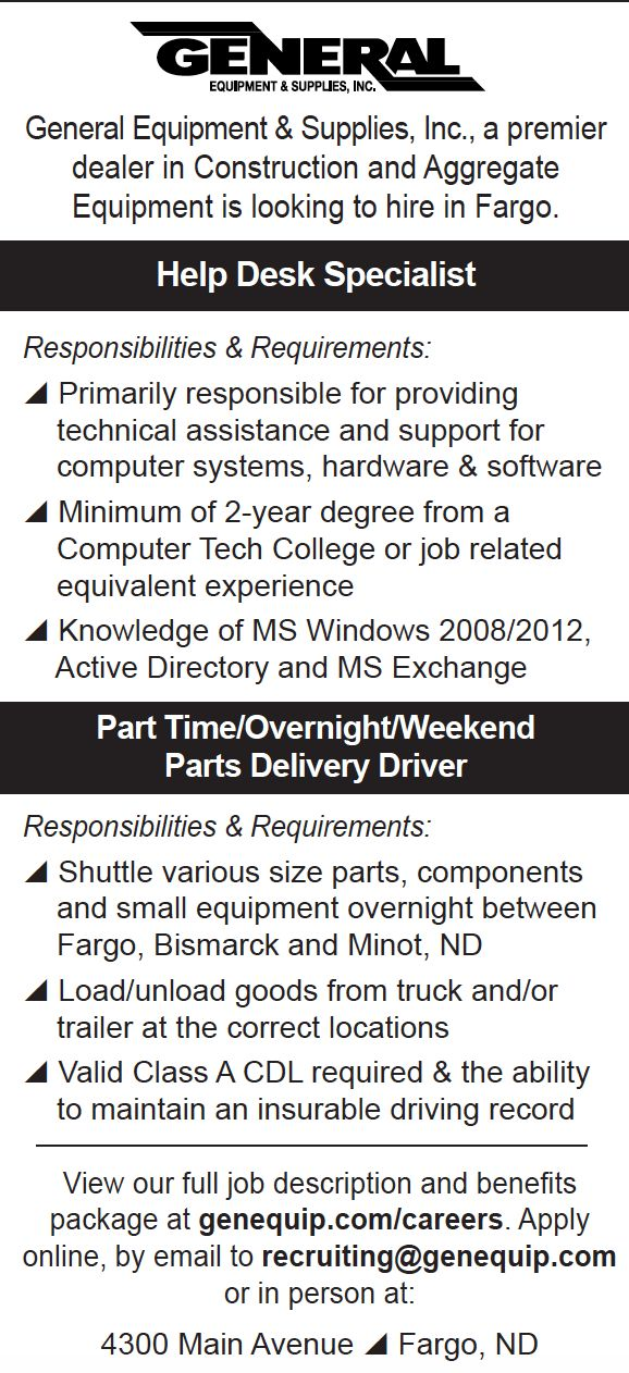 parts delivery drivers jobs napa auto parts careers retail stores ...