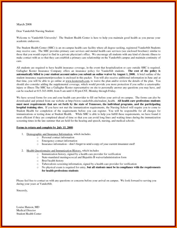 Resume : Cover Letter For Real Estate Application Clinical ...