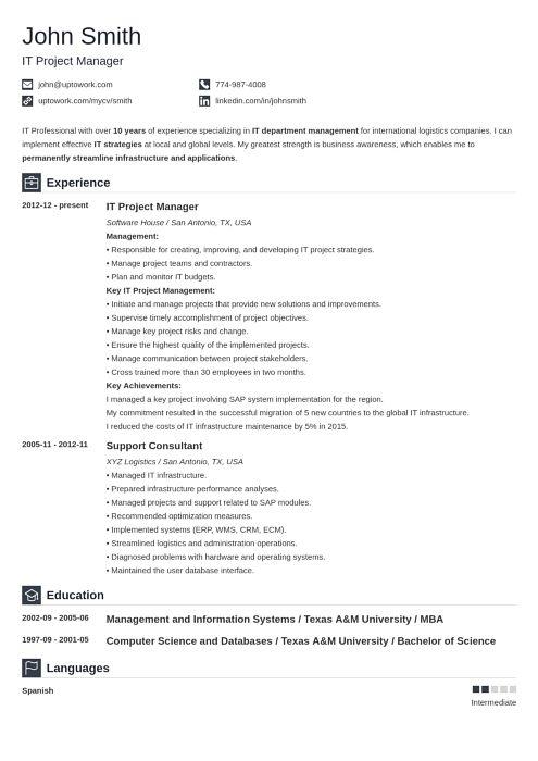 Download Resume T   haadyaooverbayresort.com