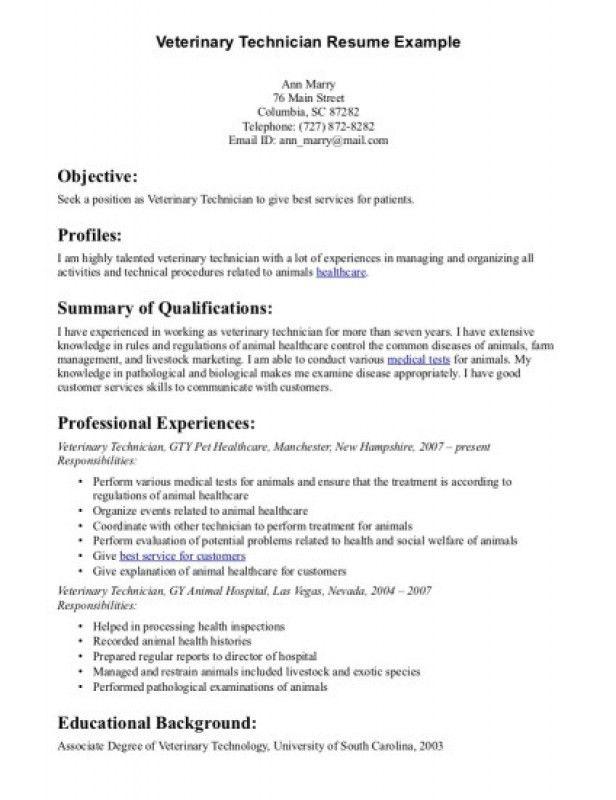 technician resume examples unforgettable automotive technician