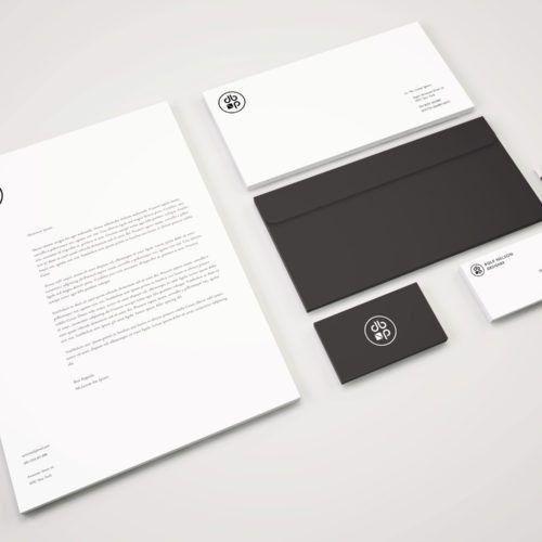Creative Design Consultant + Speaker | Rolf Nelson | Design By ...