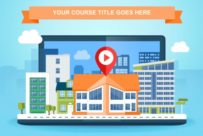 Download eLearning Templates for Articulate Storyline Software