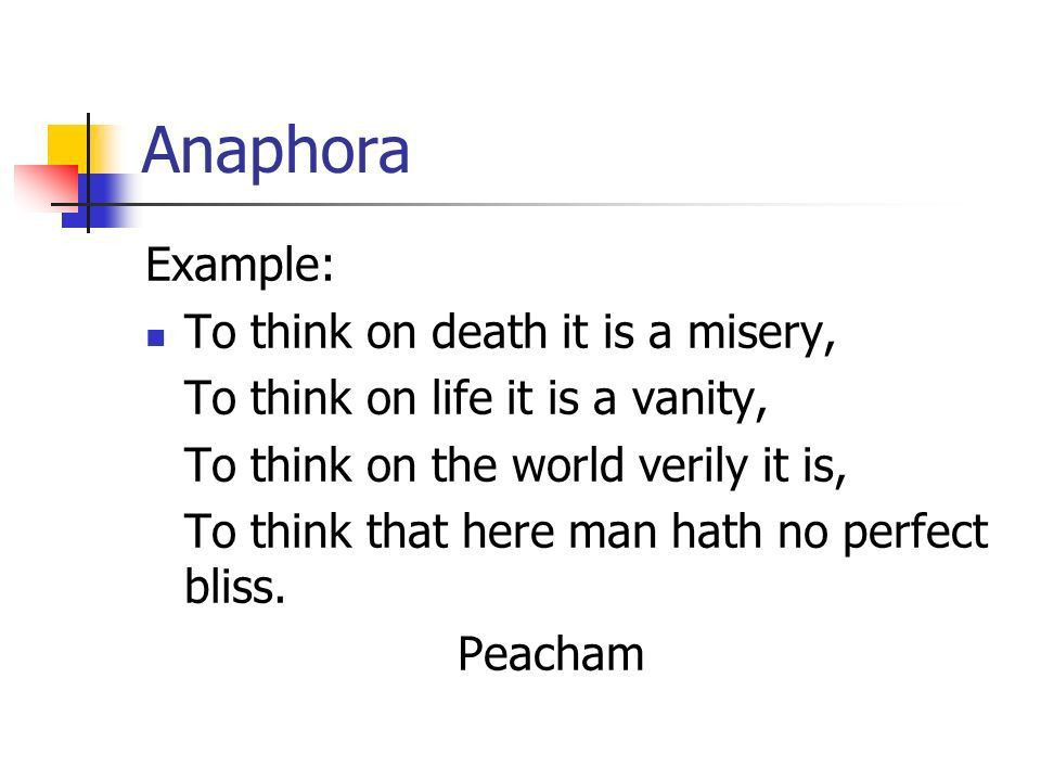 Rhetorical Terms to Know and Love AP Language & Composition. - ppt ...