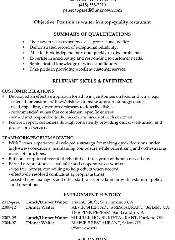 medium size of resumehdfc bank marketing head nursing application ...