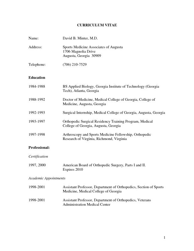 cover letter Physician Resume Samples physician recruiter resume ...