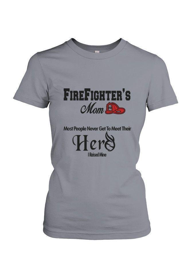 Best 25+ Firefighter resume ideas on Pinterest | Firefighter ...