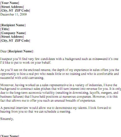 how to make a resume cover letter resume on microsoft word make ...
