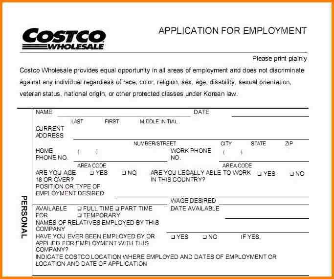 5+ walgreens job application online | artist resume
