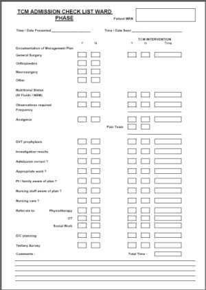 Trauma.org   Trauma Nurse Case Management