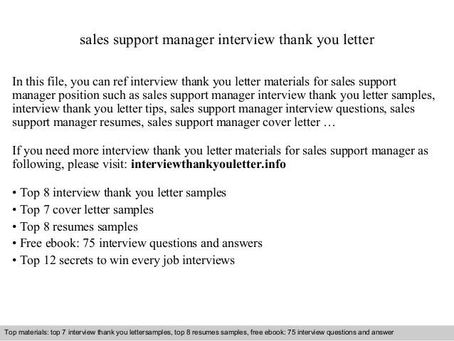 sales experience on resume international s resume 4 s associate. 2 ...