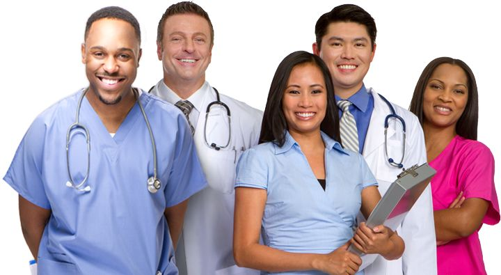 Apply For BJC Medical Assistant job - Clinical Services and ...