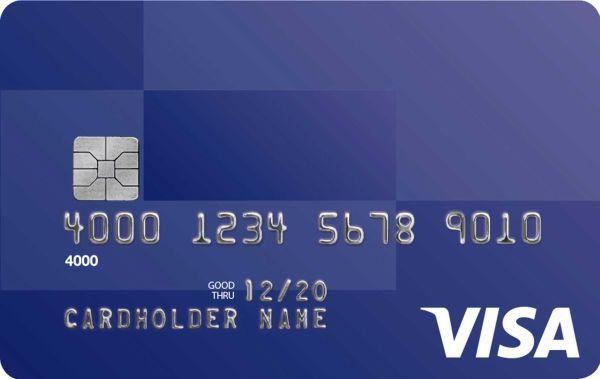 Money Fix: Credit score myths | Newsday