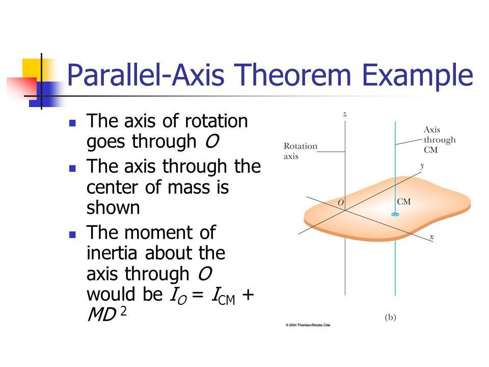 Rotation of a Rigid Object about a Fixed Axis - ppt video online ...