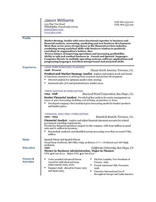 nursing assistant cover letter with no experience gti platform ...