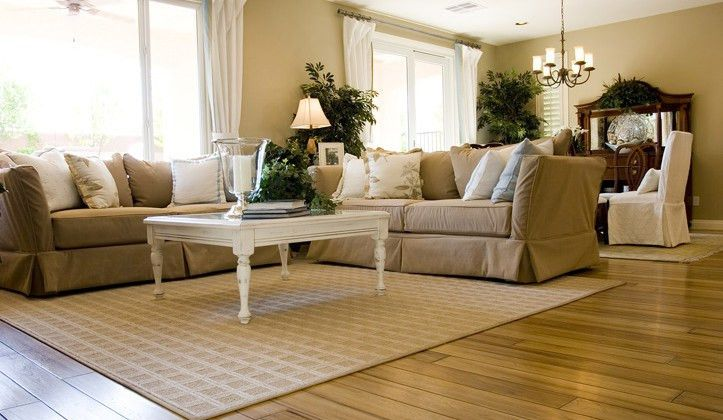 House Cleaning Services You Can Rely On - Reality Source ...