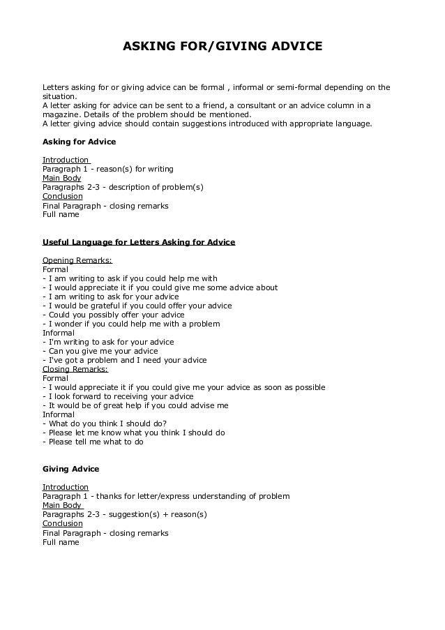 Columnist Resume resume for teens u2013 districte15info columnist
