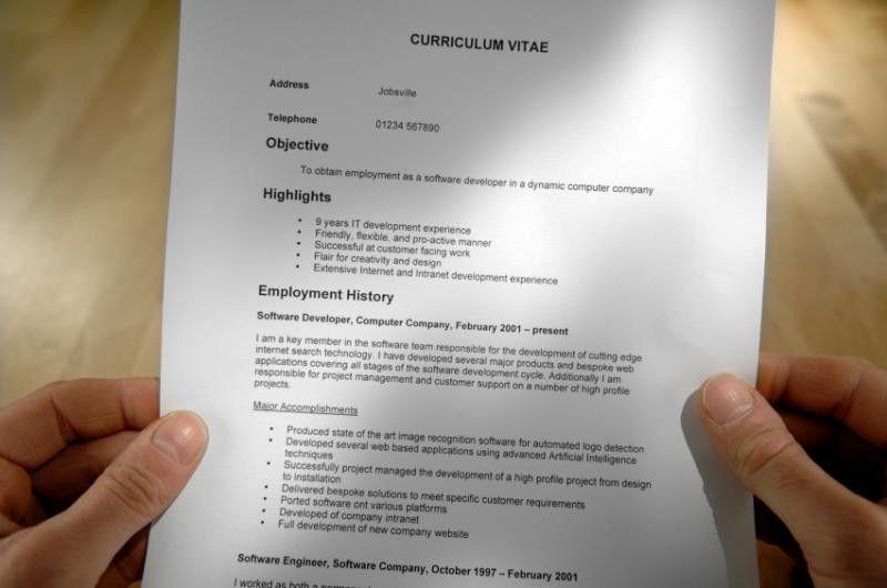 Russian Linguist Resume. classy idea medical interpreter resume 16 ...
