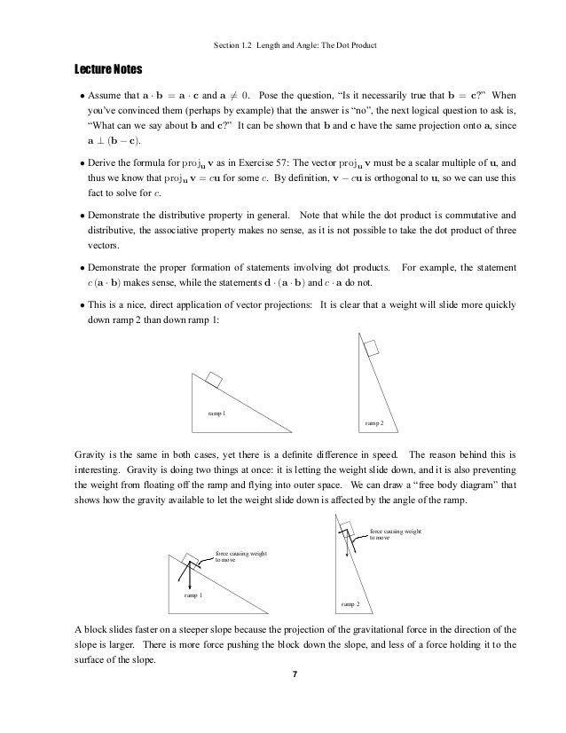 Algebra lineal -_poole_2ed_