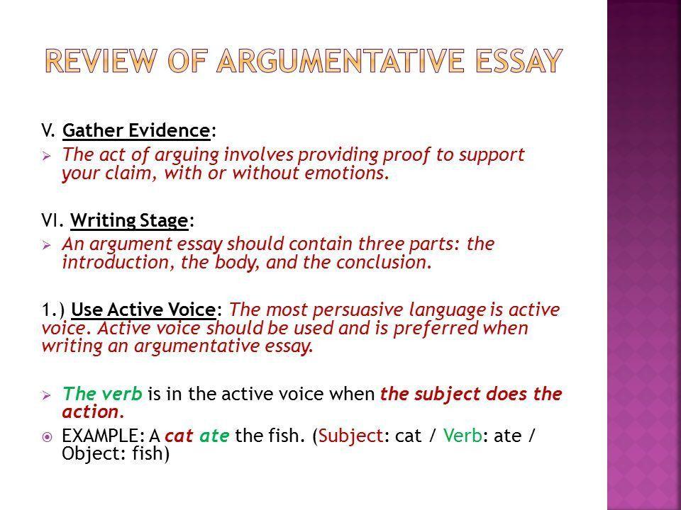 essay introduction maker
