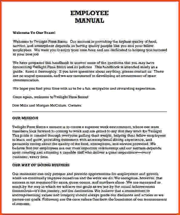 Employee Handbook Template.13540288.png - Sponsorship letter