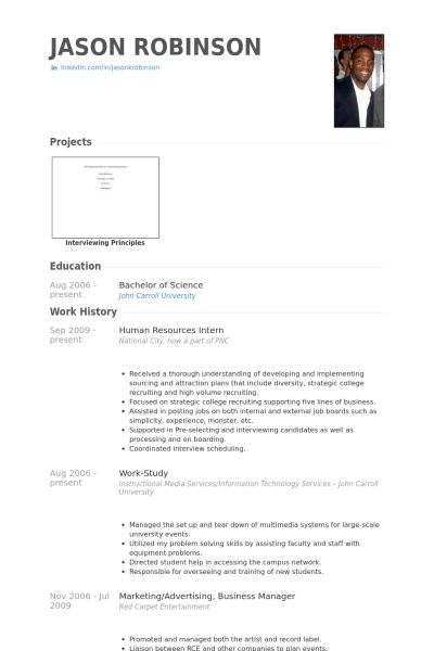 cover letter sample for internship template happytom co ...