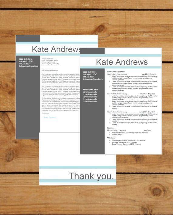 143 best Resume` ideas images on Pinterest | Resume ideas, Resume ...
