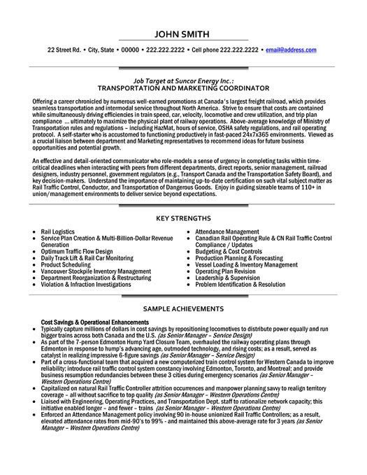 Transportation Logistics Specialist Resume. Transportation Officer .  Logistics Specialist Resume