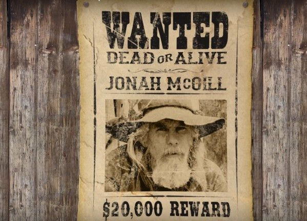 20+ Best Wanted Poster Tutorials which help you Design