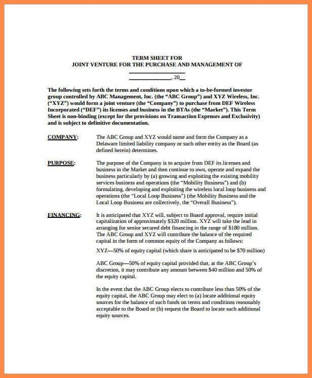 resume name example example of resume for a job resume experience