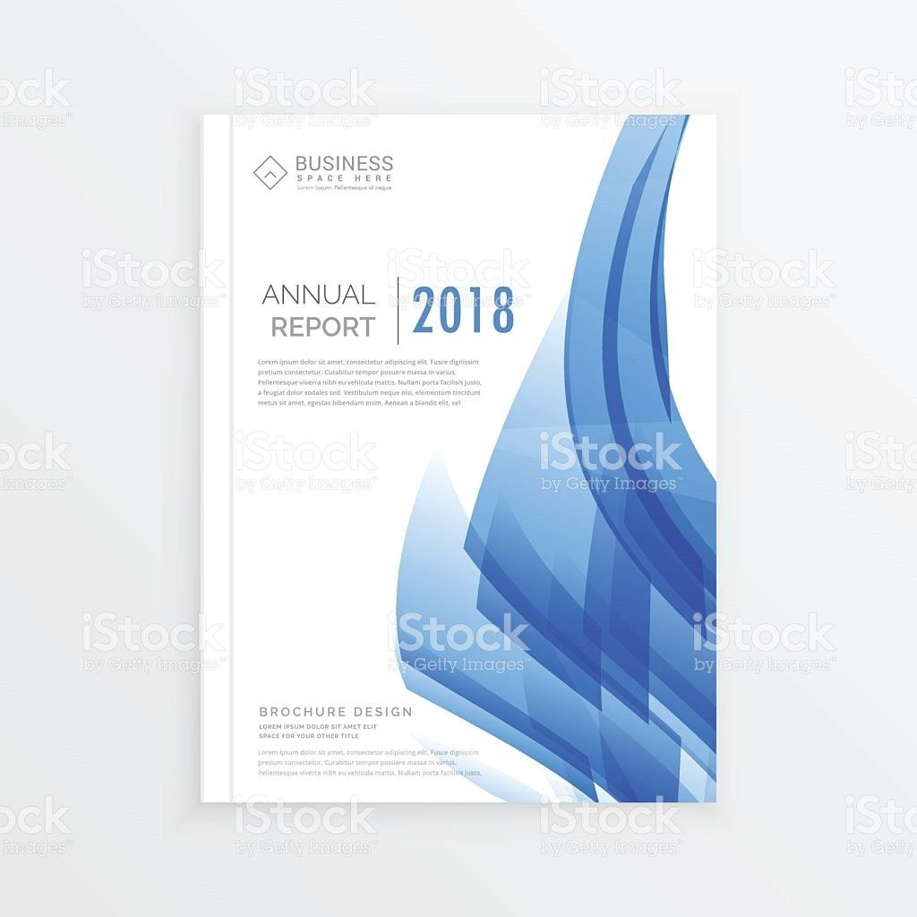 Business Report Cover Page 7 Report Cover Page Templates For – Annual Report Cover Page Template