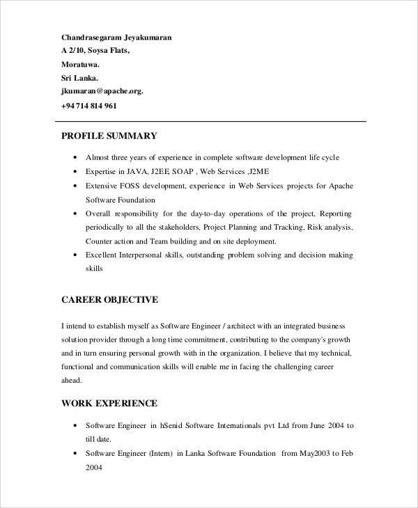 summary. resume tips for personal trainer. resume. unusual ideas ...