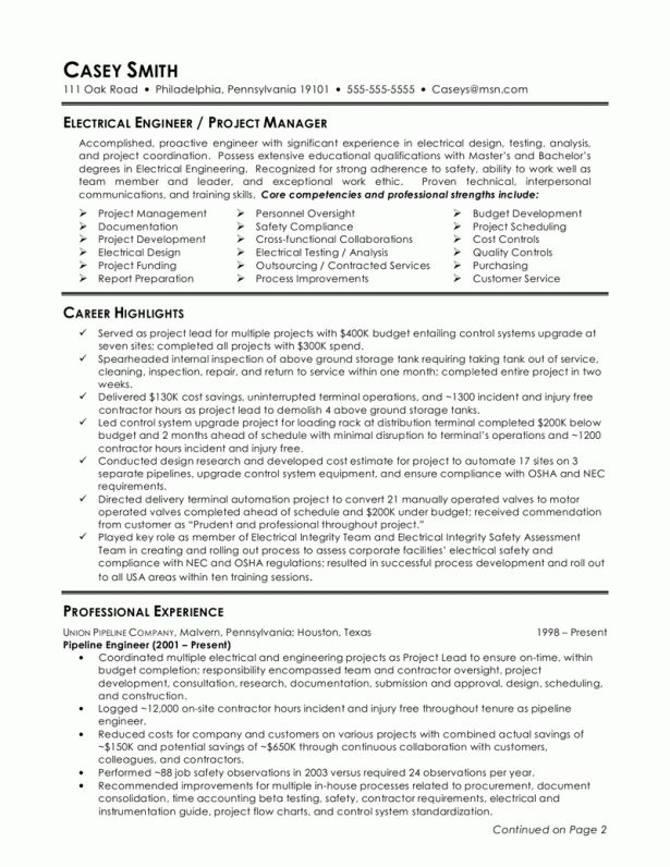 Resume : Blank Fax Cover Letter Confidential Fax Cover Sheet ...