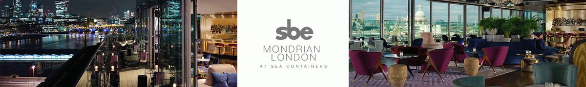 Accounts Associate - Income Auditor job with Mondrian London | 1296824