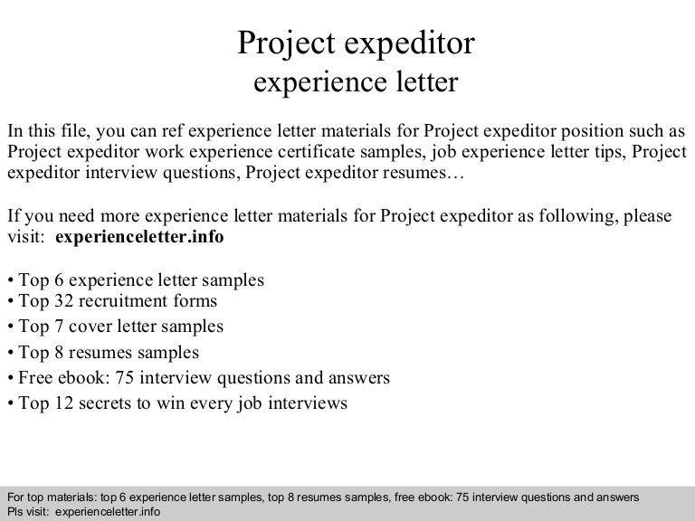 projectexpeditorexperienceletter-140824121346-phpapp01-thumbnail-4.jpg?cb=1408882448