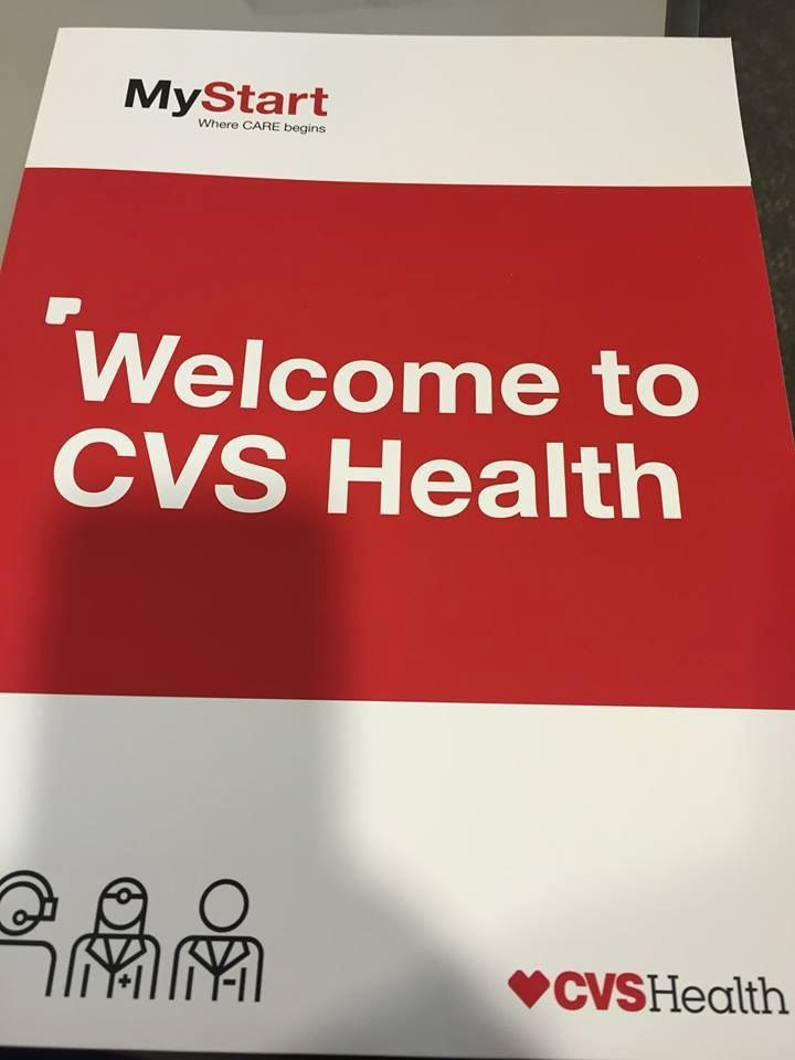 CVS Health Pharmacy Technician Salaries | Glassdoor