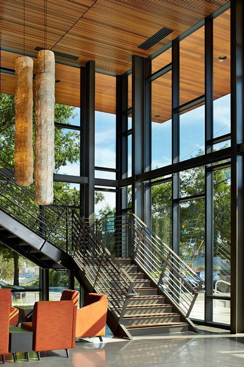 37 best Architect - Mithun images on Pinterest | Project projects ...