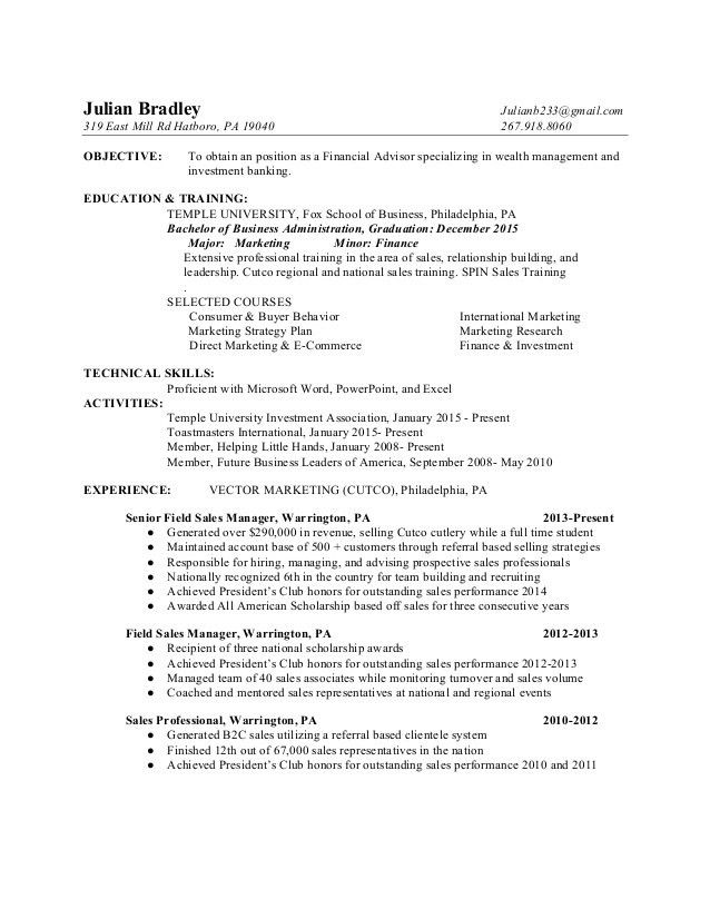 Excel Scholarship Ideas High School Resume Template College