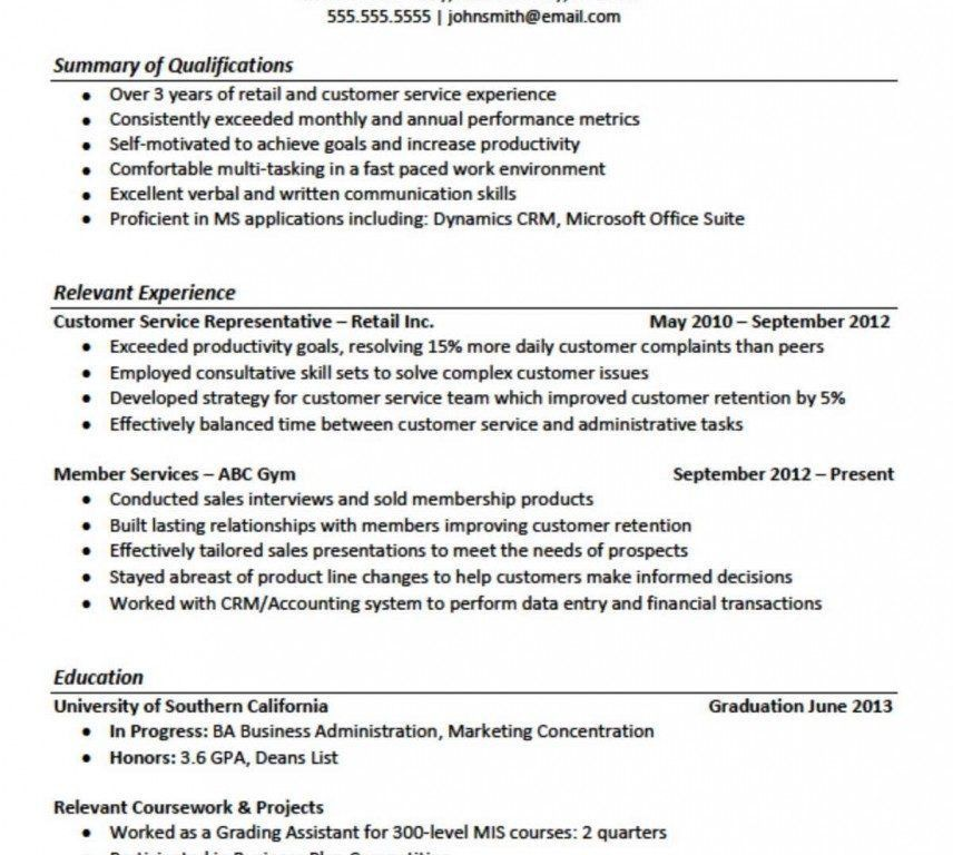 Outstanding Cna Duties Resume 11 Cna Duties Resume - Resume Example