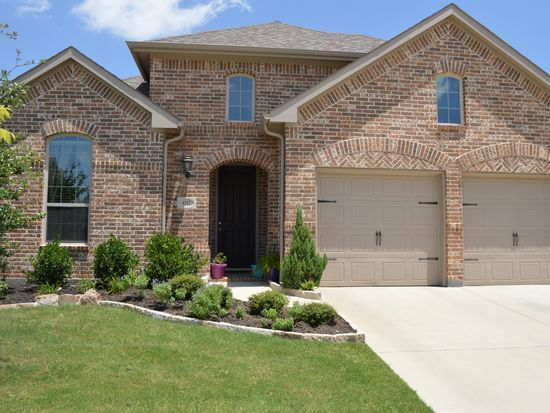 4317 Bewley Dr, Fort Worth, TX 76244 | Zillow